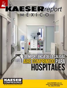hospital santa rosa de viterbo